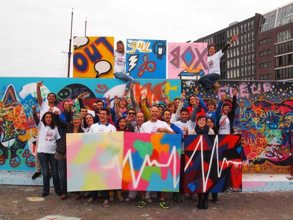 graffitiworkshops
